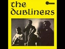 The Dubliners Cooleys's The Dawn The Mullingar Races