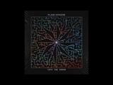 Planisphere - Into The Known (Full Album 2018) Instrumental- Post- Math- Progressive Rock