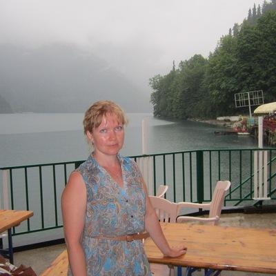 Оксана Моисеева, 3 июня 1999, Екатеринбург, id145731566