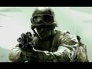 Call of Duty Modern Warfare Remastered Часть 2 ( Стрим закончен 17.11.2018)
