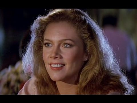 🎭 Кэтлин Тёрнер (Kathleen Turner TOP 10 Films)
