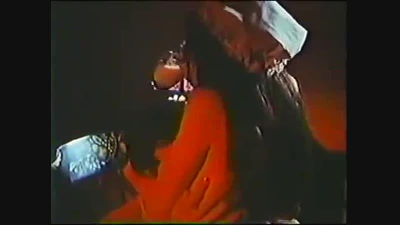 Loving and Laughing Любящие и смеющиеся (1971)