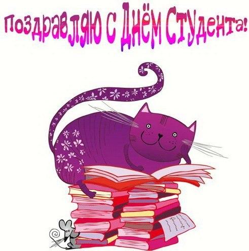 http://cs419819.userapi.com/v419819013/2edd/oFVCM2hZYTE.jpg