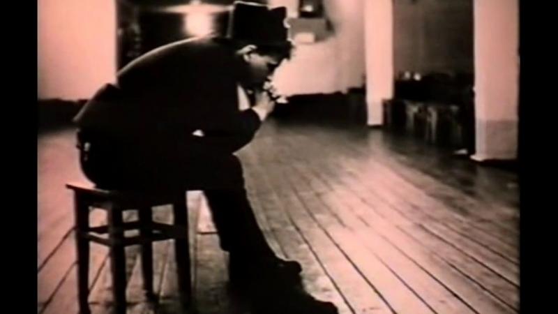 «ДМБ 91» |1990| Режиссер: Алексей Ханютин | документальный