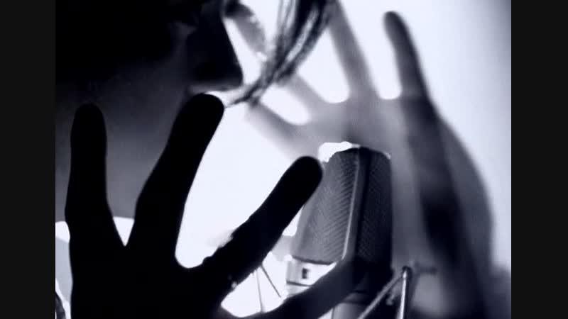 044 Филипп Киркоров - Дива (на английском)