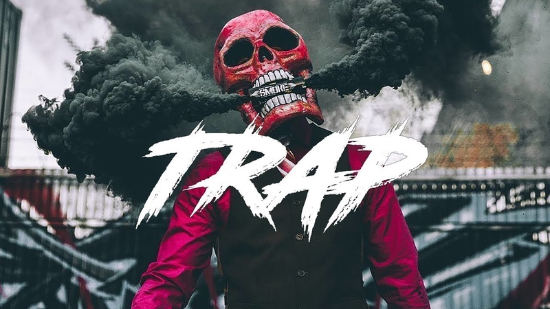 Trap Music Live Stream ⚡ Gaming Music Radio ⚡ Trap Bass Boosted⚡Trap Music Mix 2018