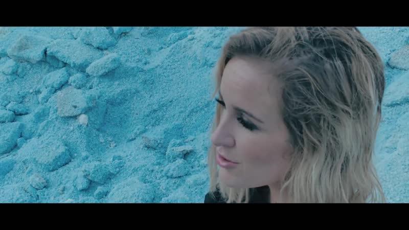 Britt Nicole - Pave