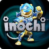 Install  Inochi