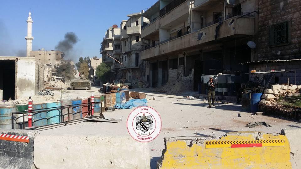 [BIZTPOL] Szíria és Irak - 1. - Page 37 QHm5mxC8nAY