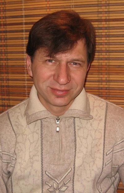 Борис Васюта, 1 мая , Ижевск, id26505495