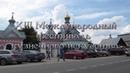XIII Международный фестиваль кузнечного искусства в д. Бывалино