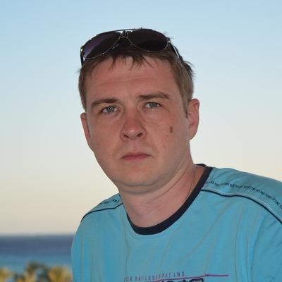 Алексей Мешков, 19 июня 1985, Остров, id11915658