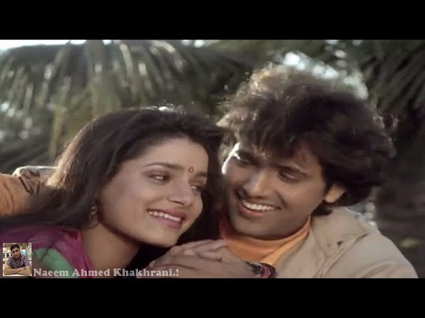 O Sathiya Ab Dar Movie Farz Ki Jung 1080p Full HD Song.!