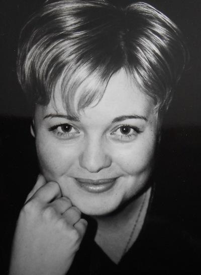 Ольга Конкель