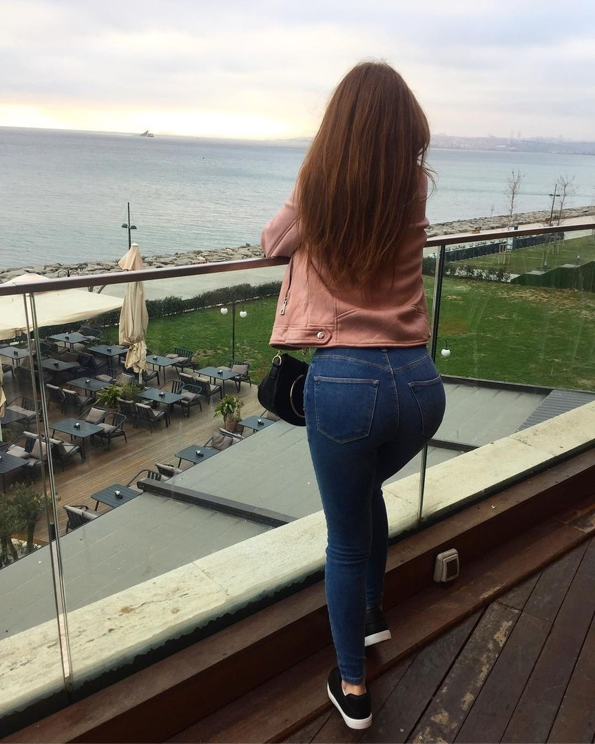 Holy vids groupe sex