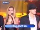2004.12.22 Pr17 Star Academy 4 - J'me voyais déjà