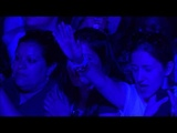 Blur - Young and Lovely (Live)