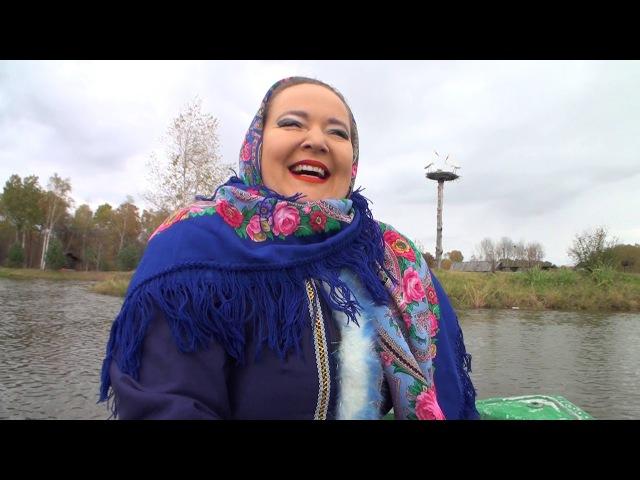 Video 03 O nastoyaschej Lyubvi