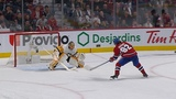 Byron, Drouin clutch for Habs to take shootout win