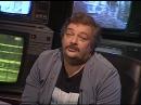 2018 08 17 Дмитрий Быков в программе КОЛБА ВРЕМЕНИ