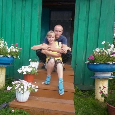 Надежда Ильина, 18 августа , Кызыл, id38938965