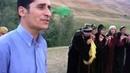Kürtçe Delilo Halay Govend Kürtçe Oyun Havaları