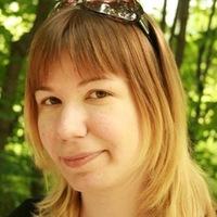 Елена Чиркова | Уральск