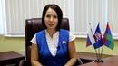 Пенсионный Фонд России - Что такое личный кабинет гражданина?