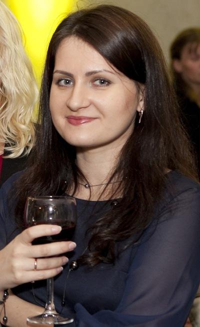 Ирина Корзун, 13 июля 1985, Киев, id7398065