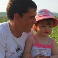 Дмитрий Канадин