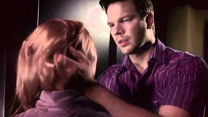 Hoyt and Jessica ♥ bleeding love || in chains for your love ♥ true blood