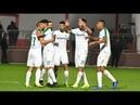 Чемпионат Израиля Суперлига сезон 2018 2019 12 тур Бней Сахнин 0 2 Маккаби Хайфа