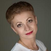 Фотограф Ганина Ольга