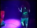 Pantera - 2001 - Sunrise Music Theatre, Miami, Florida 01.04.2001