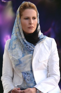 Aisha Saif, 2 августа 1993, Санкт-Петербург, id183392880
