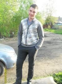 Рамиз Саттаров, 21 ноября , Самара, id161740315