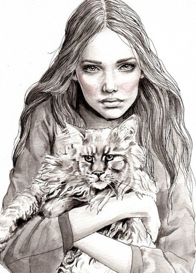 Татьяна Валериева