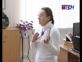 Человек, подаривший городу музей. О Владимире Николаевиче Даве студентам МонПк рассказали в музее цветного камня.