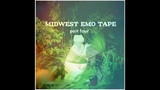 midwest emo tape (part four) by blinkmymind
