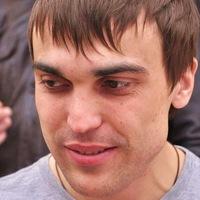 SergeyKirienko