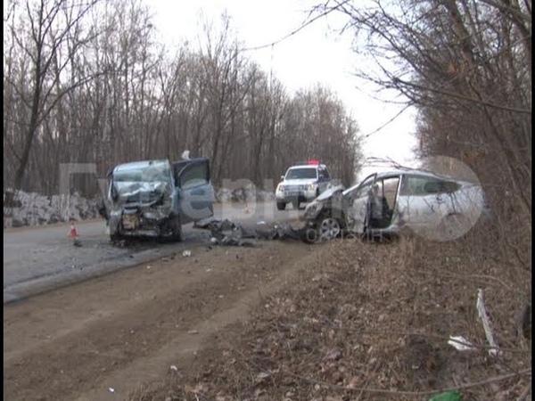 Автолюбительница погибла при столкновении трех машин в Хабаровском районе. Mestoprotv