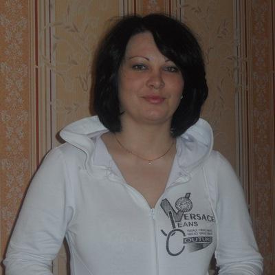 Татьяна Крейдич, 28 апреля , Пинск, id103522889