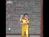 Маленький Брюс Ли (480p).mp4