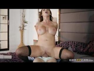 Nikki benz and her favorite toy [секс,трах, all sex, porn, big tits , milf, инцест, порно,ебля.мать.czech]
