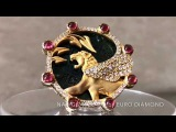 NAR-GIZ jewellery by EURO DIAMOND