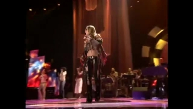 One_Day_In_Your_Life_-_Anastacia_Live_Divas_Las_Vegas_2002_