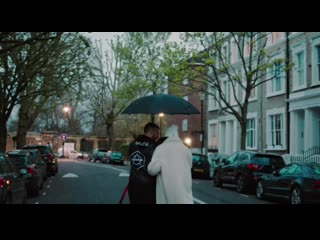Don diablo with jessie j - brave ¦ official music video (новый клип 2019 дон диабло джесси джей джеси)