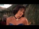 Флинтстоуны в Рок-Вегасе The Flintstones in Viva Rock Vegas (2000)