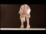 15 most amazing contortionists ever