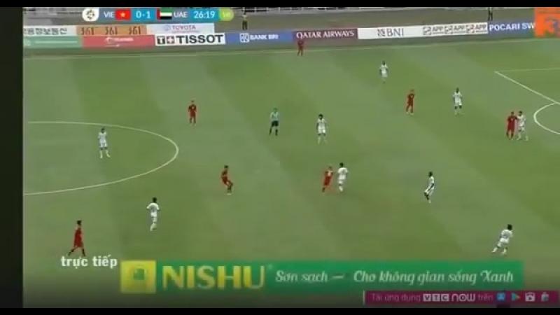 Highlights__U23_Việt_Nam_vs_U23_UAE__Hiệp_1_-_Quyết_Chiến_Tranh_Hạng_Ba.mp4